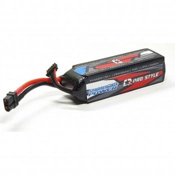 Bateria para caja de...