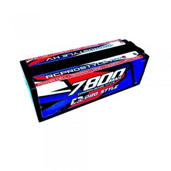 Bateria Lipo RcProstyle...