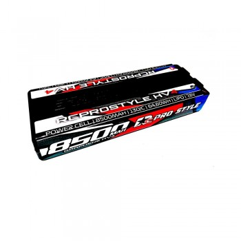 copy of BATERIA LiPo SHORTY...